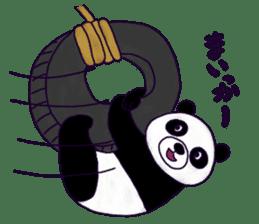 World sticker(Japanese) sticker #706149
