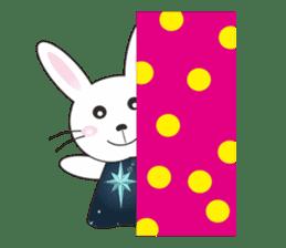 Pei-Pei sticker #706383