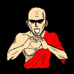 kanfusakubun