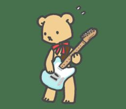 Ringo-san's Family sticker #711553