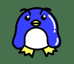 pennosuke sticker #711632