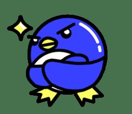 pennosuke sticker #711665