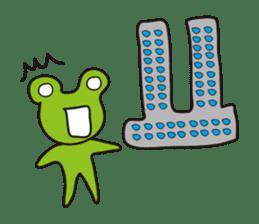 emotions of  hatch sticker #723272