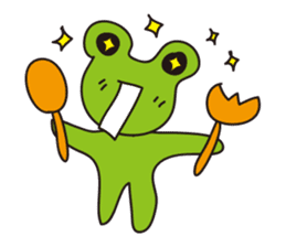 emotions of  hatch sticker #723294
