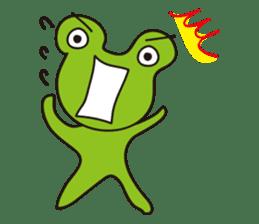 emotions of  hatch sticker #723305