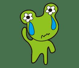 emotions of  hatch sticker #723306