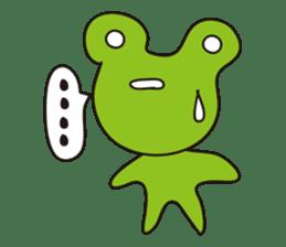 emotions of  hatch sticker #723308