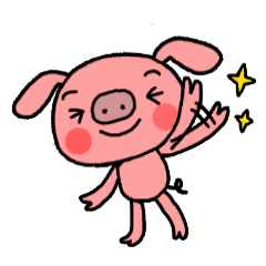 buhiko-chan