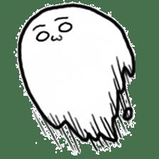 MochiMochi sticker #726405