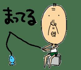 a next-door kodaka sticker #733919