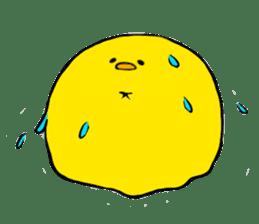 MoTiHiYo sticker #734746