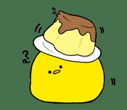 MoTiHiYo sticker #734776