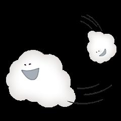 Mr.cloud