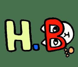 shimaneko sticker sticker #750614