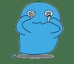 ghost coco sticker #751188