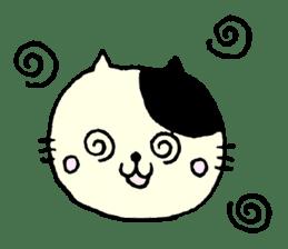 Pretty Nekomaru sticker #752610