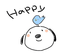 Wonderful Hana! sticker #757545