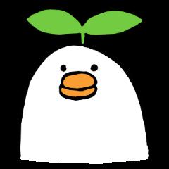 Q guys!!(+a seed leaf)