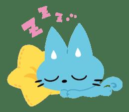 Lamune-kun sticker #760752