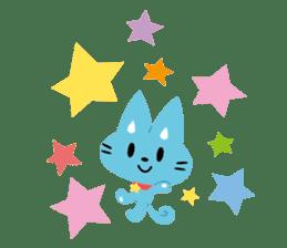 Lamune-kun sticker #760753