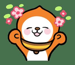 naga-don sticker #767969