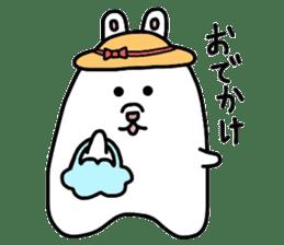 Candy sticker #770484