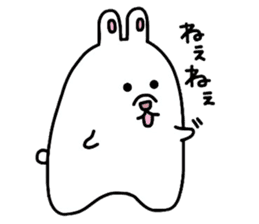 Candy sticker #770488