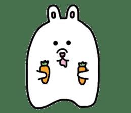 Candy sticker #770501