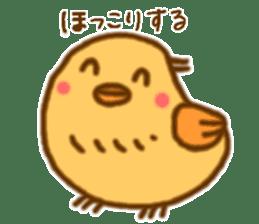Hitokotori vol.2 sticker #772397