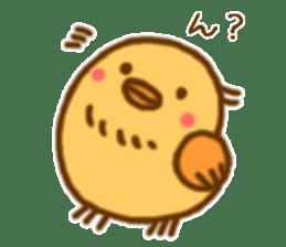 Hitokotori vol.2 sticker #772404
