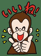 vitapara-kun & friends sticker #772712