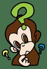 vitapara-kun & friends sticker #772714