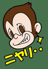 vitapara-kun & friends sticker #772721