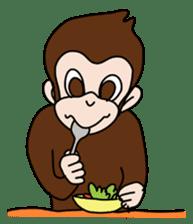 vitapara-kun & friends sticker #772726
