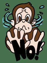 vitapara-kun & friends sticker #772730