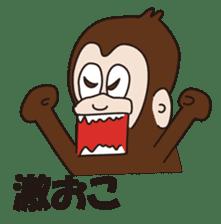 vitapara-kun & friends sticker #772732