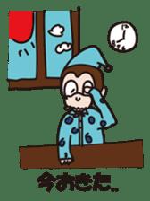 vitapara-kun & friends sticker #772734