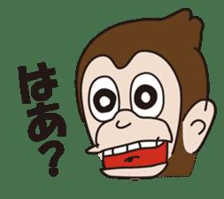 vitapara-kun & friends sticker #772735