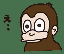 vitapara-kun & friends sticker #772736