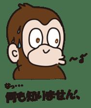 vitapara-kun & friends sticker #772737
