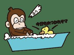 vitapara-kun & friends sticker #772738