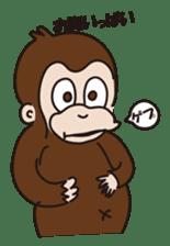 vitapara-kun & friends sticker #772741