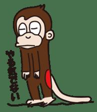 vitapara-kun & friends sticker #772742