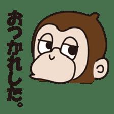 vitapara-kun & friends sticker #772746