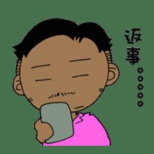 pito's /ver.yuu sticker #774568