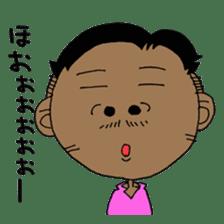 pito's /ver.yuu sticker #774571
