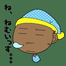pito's /ver.yuu sticker #774572