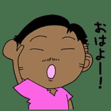 pito's /ver.yuu sticker #774576