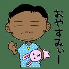 pito's /ver.yuu sticker #774589