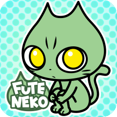 Fute Neko